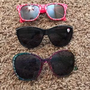 Other - Girls Sunglasses